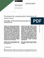 20100226112815.pdf