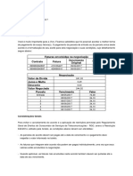 BoletoSegundaVia_899995360897_2017050414727910(1).pdf