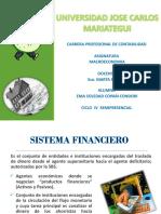SISTEMA BANCARIO ing civil.pptx