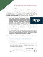 274430587-Metodo-de-Cross-Para-Marcos-Sin-Desplazamiento-Lateral.docx