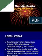 BERITA 1.pptx