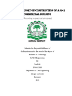 Training report by Saad Ali updated.pdf