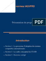 2_ Etats Financiers_IAS 1
