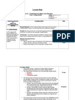 Lesson_Plan_Course_1_Foundations_of_Culi.doc