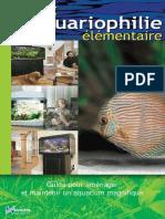 Aquatic Care Guide FR