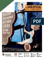 TAC 2018 - EL Comediante 19.pdf