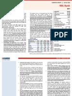 RBL Bank - Update - Jul19 - HDFC sec-201907101914545169254