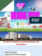 Nhom 6 môn translation study (2).ppt