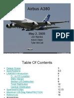 A380 Docs Specs.pdf