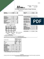 HYDRAsub MBR -250KLD-29-06-19.pdf