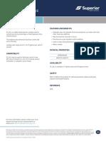 FL-24L (FL Additives)