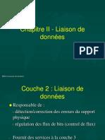 Couche-2