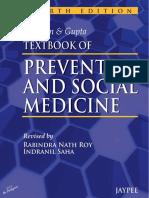 +Mahajan _ Gupta Textbook of PSM  4th Ed  2013.pdf