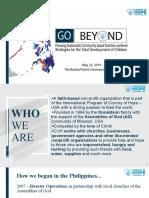 COHP Presentation.pdf