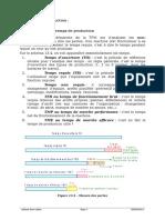 5385a7edd9cf9.pdf