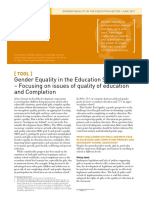 tool_gender_equality_education_sector_june-2017_c1.pdf