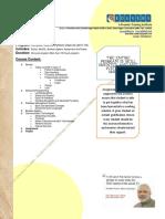 Python Class XII Program PDF
