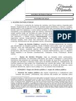Cópia de CADERNO DE AULA - INTENSIVO I - AULA 01 - NOÇÕES INTRODUTÓRIAS.pdf