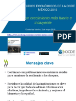 Mexico PTT Spanish May 2019.pdf