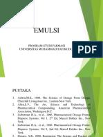 1_EMULSI_TEORI