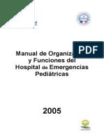MOF2005