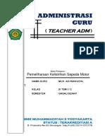 Administrasi Guru Pmsm (Repaired)