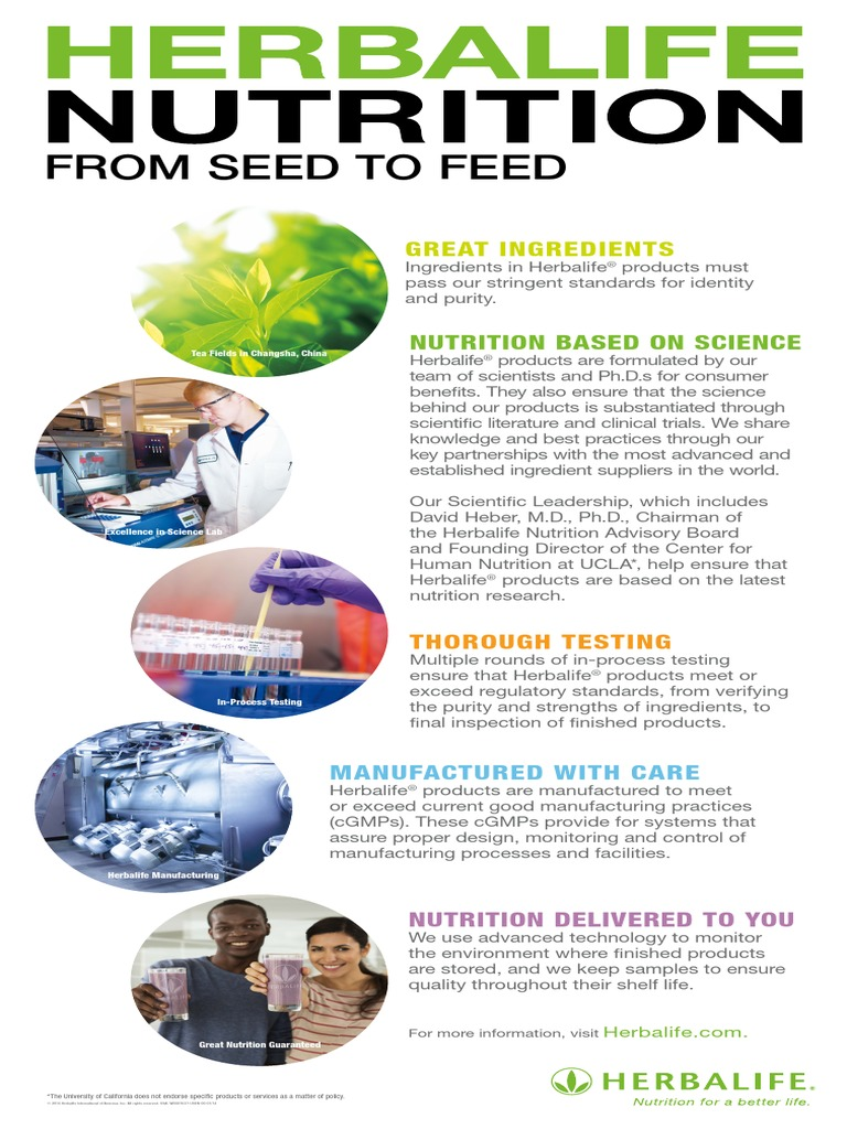 2014 Seedtofeed Banners Usen Science Science General