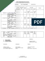 Curriculum Implementation Division Music-1