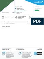 SUB-XHNPYA-KDI-agung mahardika 14.pdf