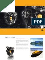 JCB-Engine-Brochure-Tier4-FINAL.pdf