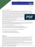 V1 Exam 2 Morning.pdf