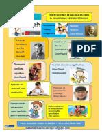 ORIENTACIONES PEDAGÓGICAS PARA EL DESARROLLO DE COMPETENCIAS.pdf