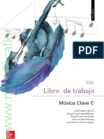 Dosier I Música.pdf