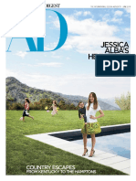 Architectural Digest - Vol. 76 No. 06 [Jun 2019].pdf