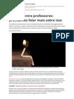 burnout-entre-professores-precisamos-falar-mais-sobre-issopdf.pdf