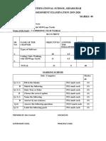 1st assessment computer paper grade 5 2019 final.docx