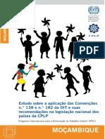 PALOP_Studies_Mozambique_PT_Web.pdf