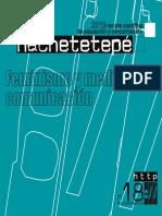 Revista_hachetetepe_n18_Espanha.pdf