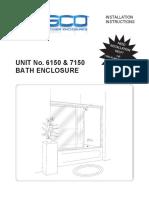 6150-7150.pdf