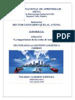 Evidencia 2.1 Ensayo la importancia de las redes de transporte.docx