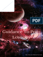 Guidance to Poe-losophy r1 20190720150945
