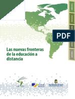 Las-Nuevas-Fronteras-de-la-Educacion-a-Distancia.pdf