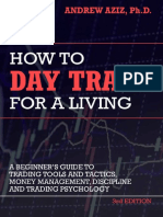 How to Day Trade for a Living_ A Beginner's Guide to Trading Tools and Tactics, Money Management, Discipline and Trading Psychology.pdf