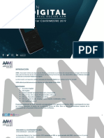 Inversion-Digital-AAM_1er-Cuatrimestre_2019