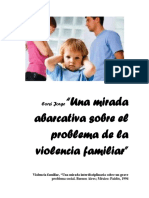 Violencia Familiar-Jorge Corsi