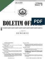 bo_11-10-2010_39_Regime_Juridico_Actividade_Construçao_Civil.pdf