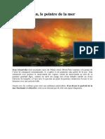 Ivan, le peintre de la mer.pdf