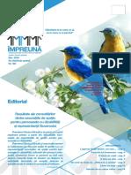 Revista Impreuna 183 - Mai 2018