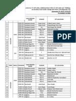 Planning Sheet For SE.xlsx
