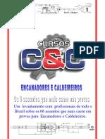 CeC Cursos de Tubulação-1[1]